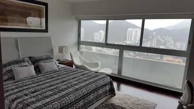 Top class exclusive apartment