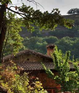 Photo for Self catering cottage Las Cabañas Rural for 2 people