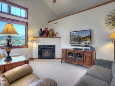 Photo for 2BR Condo Vacation Rental in Durango, Colorado