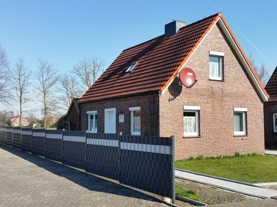 Photo for Detached house with large sunny garden.