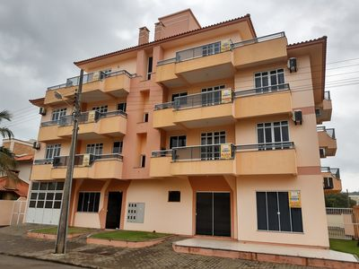 Photo for 2 bedroom apartment 100m from Palmas Beach