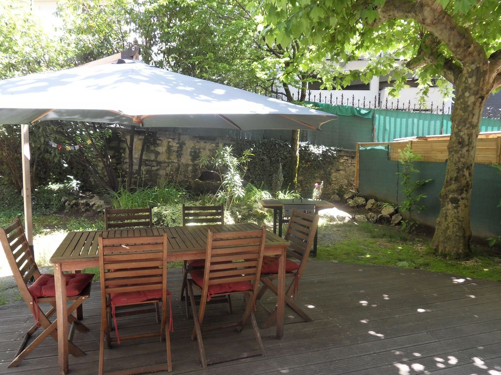 Hotels vacation rentals near abbaye d 39 hautecombe france for Appart hotel aix les bains
