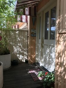 Photo for Perfect for Snow Birds & locals!  Close to Silicon Valley but in a world apart!