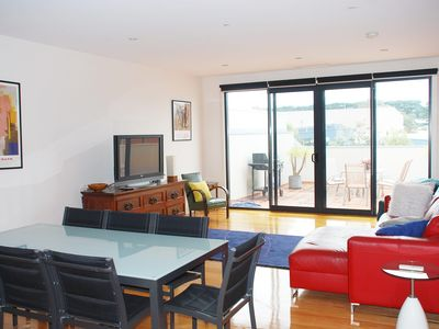 POSITION PERFECT CENTRAL INVERLOCH