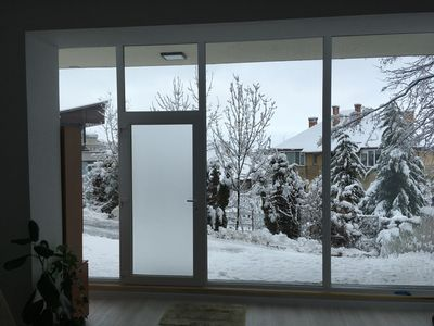 Photo for 2BR Apartment Vacation Rental in BRASOV