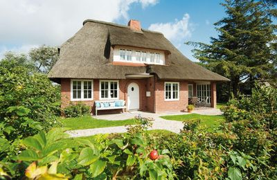 Photo for Holiday home Min Go in Kampen