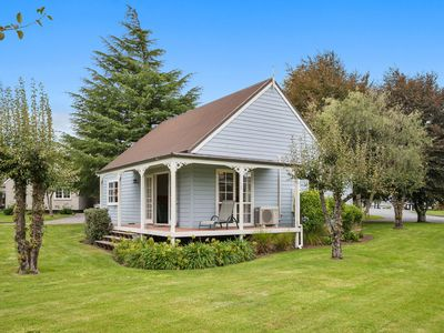 Photo for 2BR House Vacation Rental in Taupo, Waikato