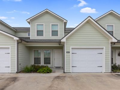 Newly Built Close to Casinos and Center of Lake Charles