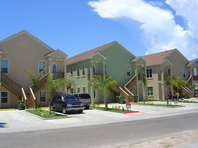 2 Minutes to beach - Multiple Units  - email for openings
