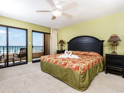 Photo for Surf Dweller 203: THIS UNIT IS CALLING YOUR NAME FOR A LASTMIN. BEACH GETAWAY