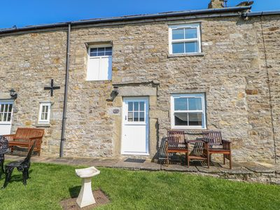 Photo for Goldsborough Cottage, BARNARD CASTLE