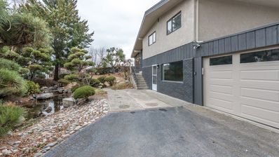 Photo for Beautiful house above the valley - Great for families! BRAND NEW LISTING!
