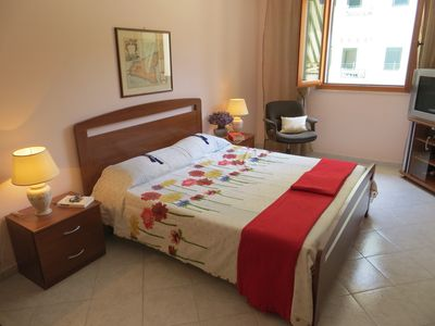 "Photo for Vacation Apartment in Noto, ""Garden of Stone"""