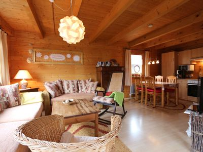 Photo for 3-room cottages - Labahn Cottages