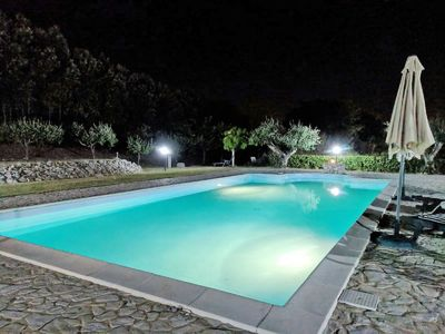 Photo for Vacation home Ulivi in Sant'Elpidio a Mare - 4 persons, 2 bedrooms