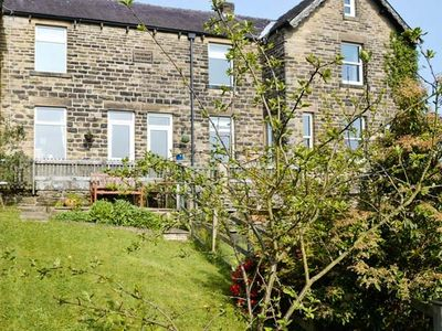 Photo for 2BR Cottage Vacation Rental in Harrogate