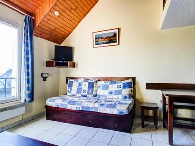 Photo for Port of Crouesty - Maeva Individual - 2 Rooms 6/7 People Comfort