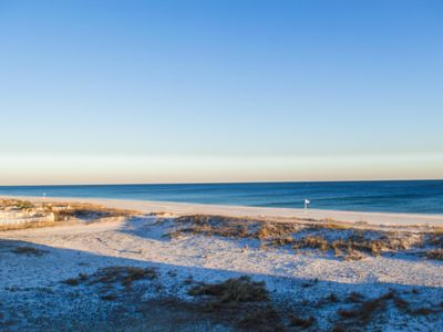 Photo for Making deals !3 bdr Corner unit! FREE Golf, Deep sea fishing,Dolphin Cruise