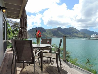 Photo for 2BR Cottage Vacation Rental in Lihue, Hawaii