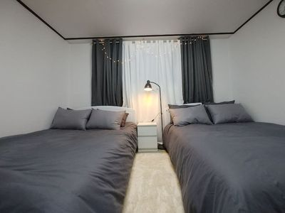 Photo for [Wing House Open Sale] HongDae 6min