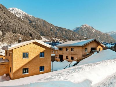 Photo for Holiday village Chalets Montafon, St. Gallenkirch