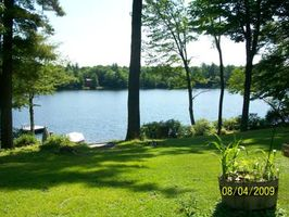 Photo for 4BR Cottage Vacation Rental in Salisbury, New Hampshire