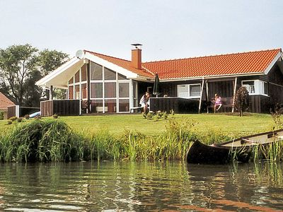 Photo for 5 star holiday home in Otterndorf