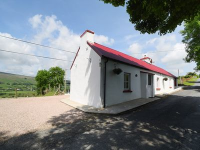 Photo for Detached Character Cottage for 4