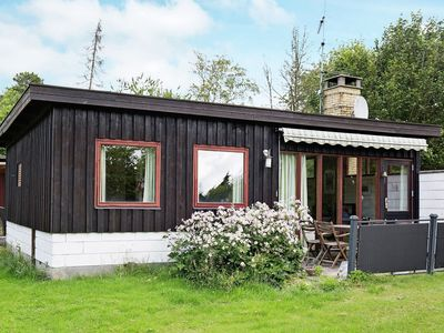 Photo for 7 person holiday home in Gilleleje