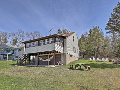 Photo for 3BR House Vacation Rental in Auburn, New York