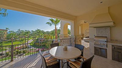Photo for Esperanza, exclusive 3 bedrooms luxury condo # 2605