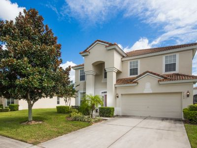 Photo for AF2583 (IPG) - Kissimmee