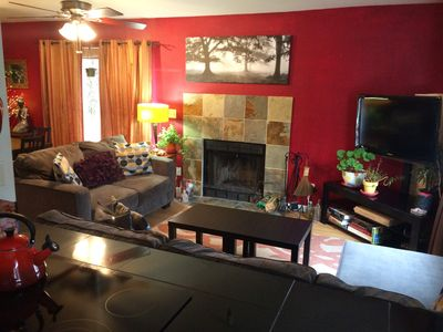 Photo for Perfect Park City Long-term Vacation Rental
