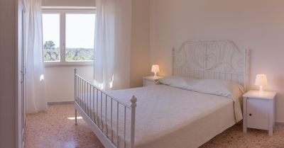 Photo for FourVilla Holiday - Relax on the hills of Monopoli