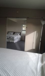 Photo for 2BR Guest House/pension Vacation Rental in Coopers Beach, Northland