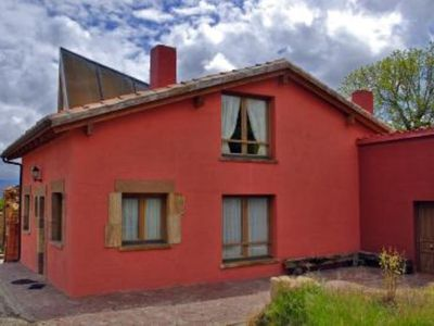 Photo for Rooms for rent Charming house