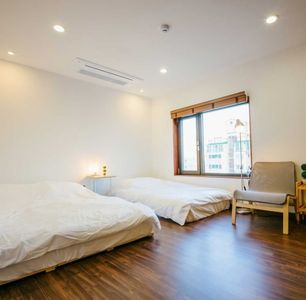 Photo for Design guest house in Busan (Standard)