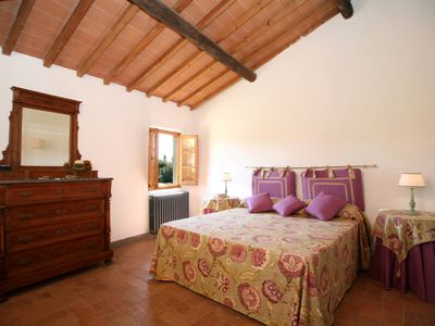 Photo for Agriturismo Fattoria Bacio - Palavigne - 10 pax