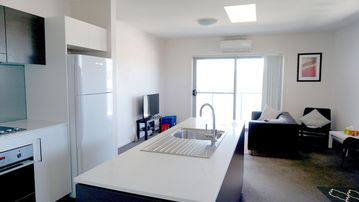 Search 78 holiday rentals