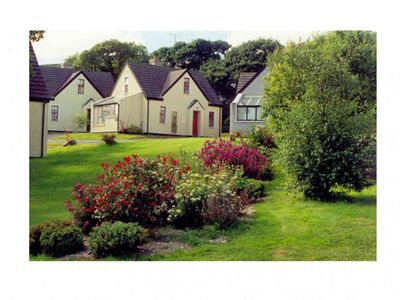 Photo for Clifden Cottages, Clifden, Co.Galway - 3 Bed - Sleeps 5