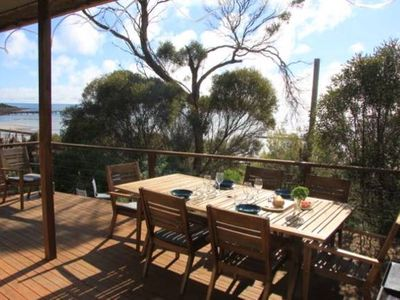 Photo for 3BR House Vacation Rental in Emu Bay, SA