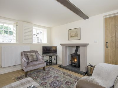 Photo for 2 bedroom accommodation in Lowther, near Penrith