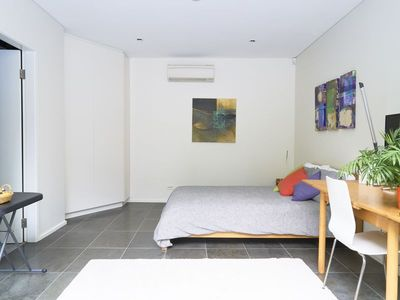Photo for Bondi Views, Stunning Reviews, Contemporary Secluded Hideaway. Read our reviews