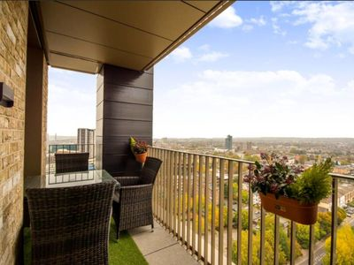 Photo for LUXURY PENTHOUSE APARTMENT*****