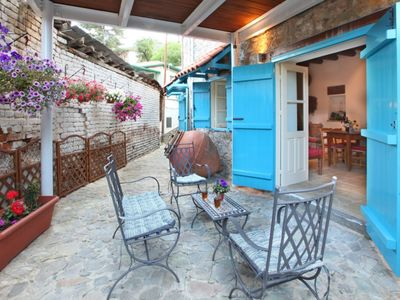 Photo for You and Your Family will love this Home located in the Troodos Mountains, Home Limassol 1002