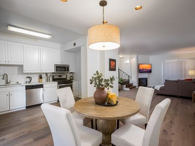 Photo for Beautiful Townhome in the heart of LA