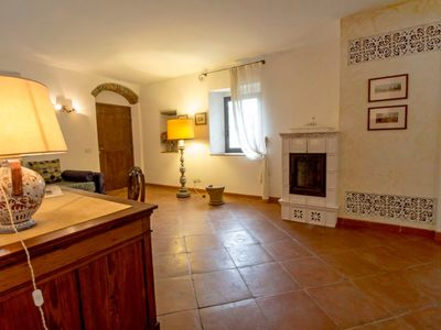 Photo for House in Fiesole with Parking, Internet, Washing machine, Air conditioning (675473)
