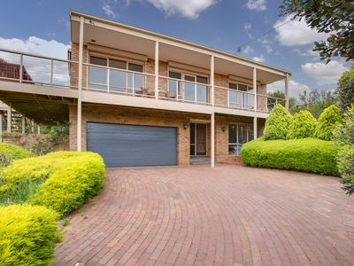 Photo for Sea & Tree - Double Storey with Bay Views