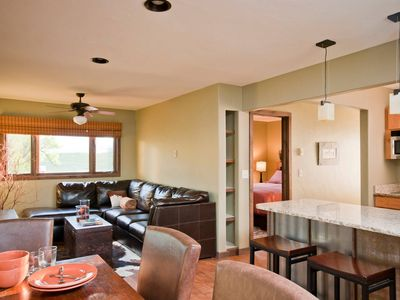 Photo for The Yellowstone River, the beautiful Cutbow Suite and You