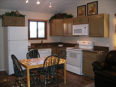 Photo for Great 2 Bedroom Condo for Rent in Beautiful St. George, Utah!
